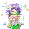 meteors's avatar