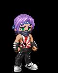 IReachForCalm's avatar