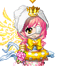 doxxi's avatar