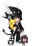 Eizaku's avatar