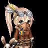 shyladog's avatar