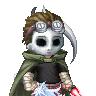 BDUD2's avatar
