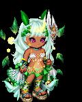 Olufemi Panya Seer's avatar