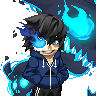 Blue Bone Daddy's avatar