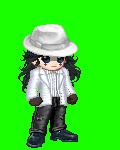 AliceDamonCooper's avatar