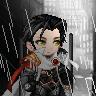 ArcKing's avatar