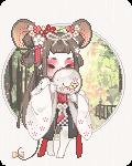 a tsunderella's avatar