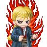 LuminoZero's avatar