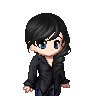 atehmichiee's avatar