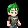 Alluring Memories's avatar