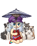 Lilith_genesis's avatar