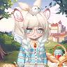 Dragons_angel777's avatar