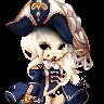 The GingerHasNoSoul's avatar