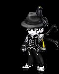Shadowmisk