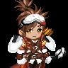 Rammi's avatar