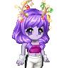 ii-GNB-ii's avatar