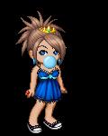 kaylajade717's avatar