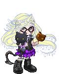 brittyvamelf's avatar