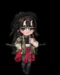 apolboi's avatar