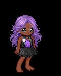 PuffVioletHaze's avatar