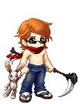 Xxsuicidal_freakxX's avatar