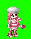 Plastic Legs's avatar