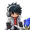 Yung Azuske's avatar