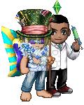 Drake Parker 298's avatar