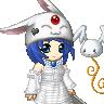 Daku_Aijo's avatar