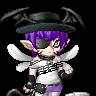 Risika7's avatar