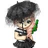 kitty_dawl's avatar