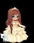 Rin_Sohma160's avatar