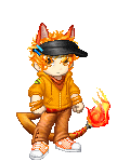 GaoNatsu's avatar