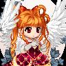 Lizer_azul's avatar