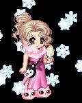 mistress_hydro's avatar