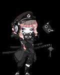 Satans fav cat's avatar