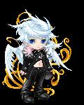 Morwen-Clock-Barkwater's avatar