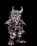 pirrurris20's avatar