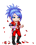 in_june's avatar