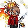 Nuechy's avatar