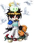 fearless_wolf1's avatar