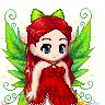 Hayasaka-chan's avatar