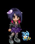 Jinnxy Starr 's avatar