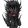mahaa25's avatar