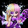 XeltrinaPeachMuffin's avatar