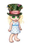 HydeOTHfan's avatar