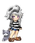 Attica State's avatar