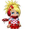 Sayyestowaffles's avatar