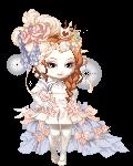 Rococonut's avatar
