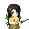 Marinalesca's avatar